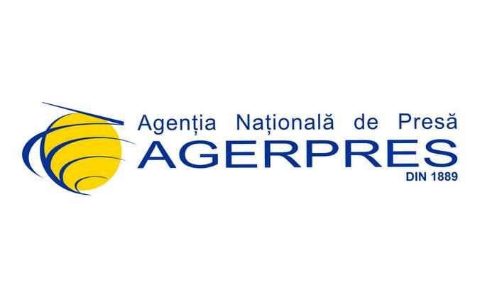 agepress
