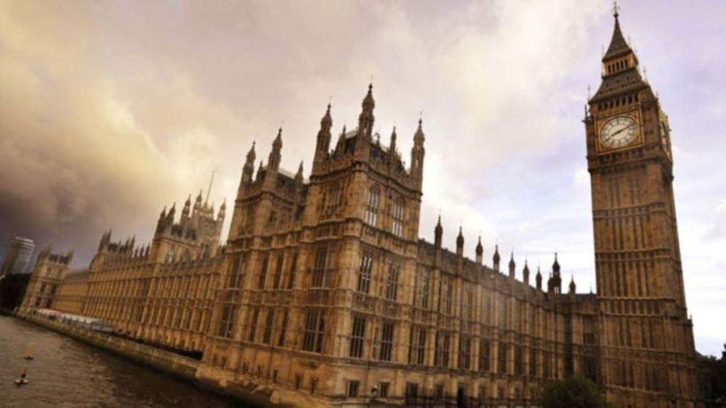 brit-parlament
