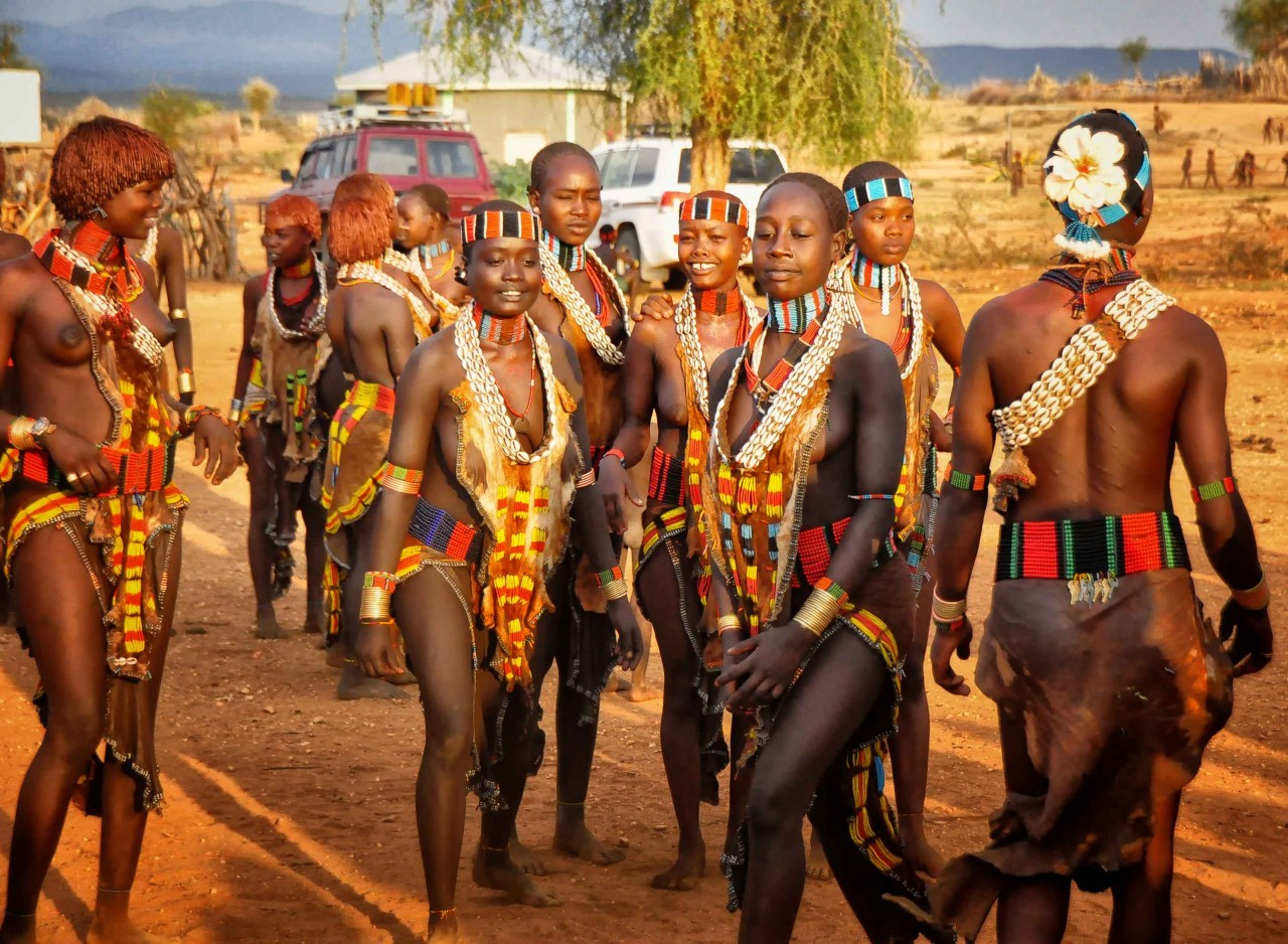 etiop