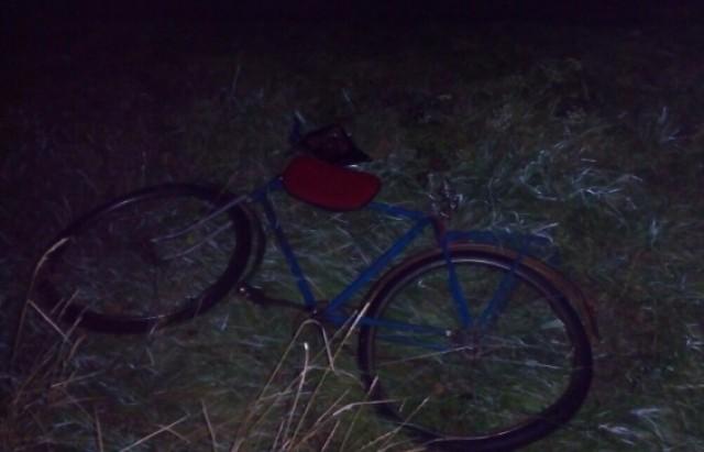 gazolas-bicikli