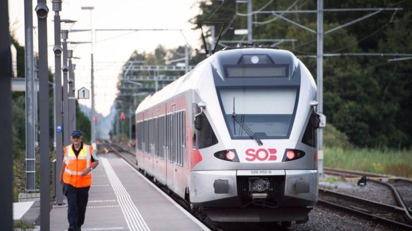 vonat-osztrak