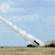 Egy napig sem tartott a teljes tűzszünet Kelet-Ukrajnában