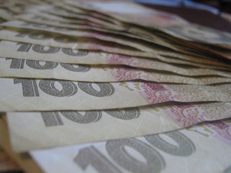 December 1-től nő a létminimum Ukrajnában