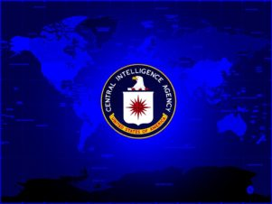 Trump visszavonta a volt CIA-igazgató biztonsági igazolását