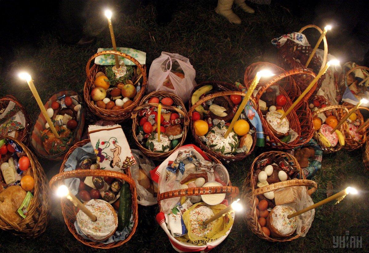 Zelenszkij állami szintre emelné a vallási ünnepeket