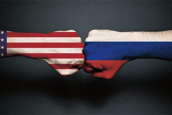 Moszkva Washingtonnál tiltakozott a diplomáciai képviseleteivel szembeni jogsértések miatt