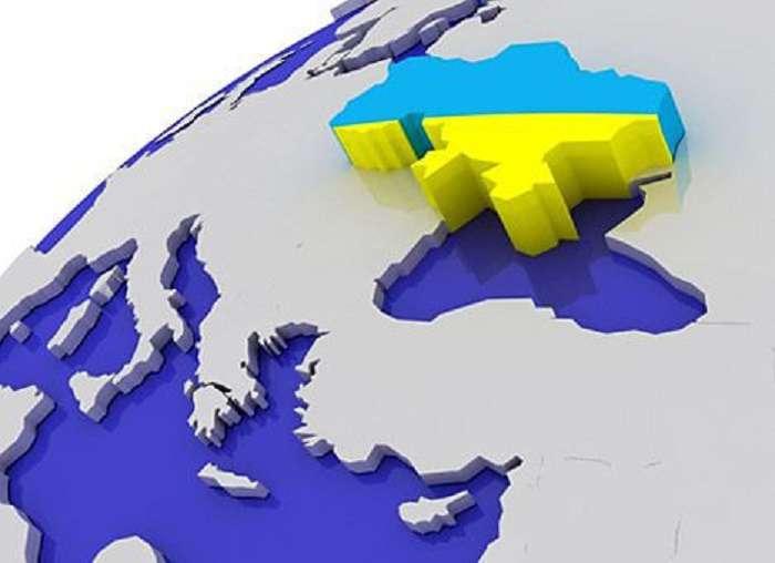 Ukrajna javította pozícióját az ENSZ fejlődést felmérő rendszerében