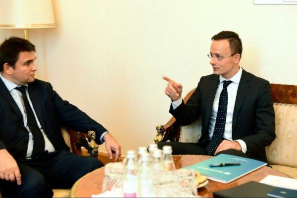 Újabb magyar kifogásokról beszélt Hrinyevics