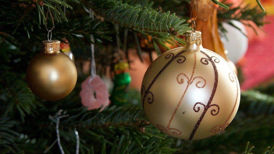 Koronavírus: két forgatókönyv van a karácsonnyal és az újévvel kapcsolatban Ukrajnában