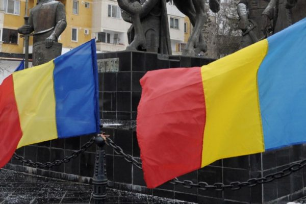 A román külügy magyarázatot kért az ukrán elnök Bukovinával kapcsolatos kijelentésére