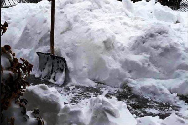 Még marad pár napig a márciusi tél
