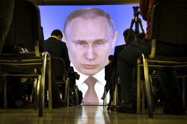Másfél millióan tiltakoztak online a készülő orosz nyugdíjreform ellen