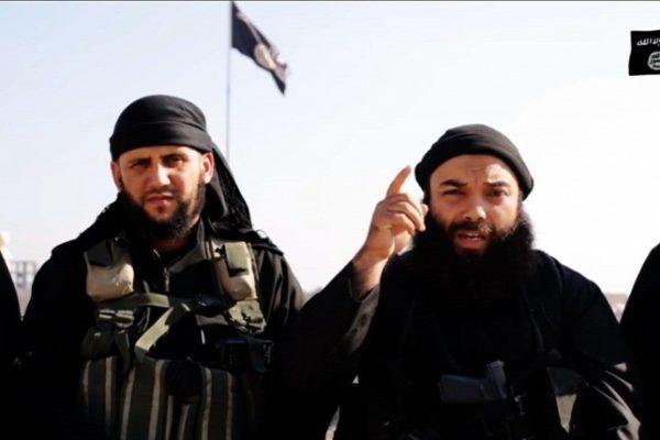 Népszerű turistaparadicsomban ütöttek rajta az Iszlám Állam terroristáin