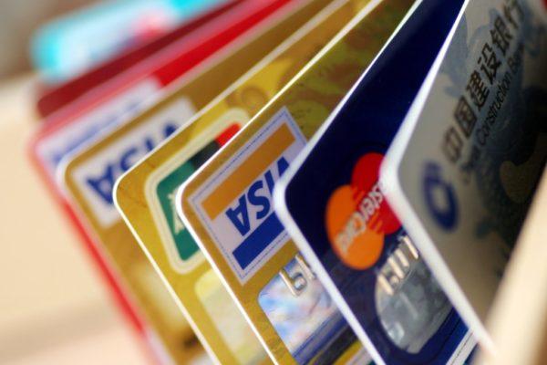 A betétesek számláiról lopott egy ukrán bankár