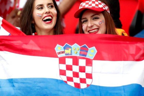 Legalább negyedmillióan hagyták el Horvátországot az uniós csatlakozás óta