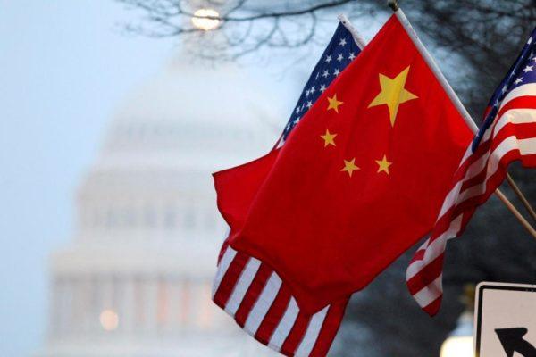 Az amerikai elnök újabb 200 milliárd dollár értékű védővámmal fenyegette meg Kínát