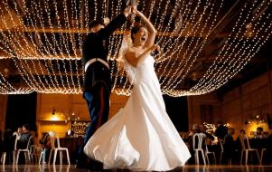 Házasságkötési lázban ég Kárpátalja