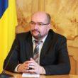 Brenzovics László marad a KMKSZ elnöke