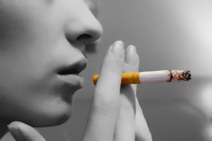 Abszolút dohányzási tilalmat vezethetnek be Magyarországon