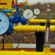 52 ezer fogyasztó nem hajlandó fizetni a gáz szállításáért Ukrajnában