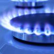Augusztus 1-től drágul a gáz Ukrajnában