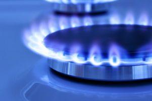 Ennyi lesz a gáz november 1-től