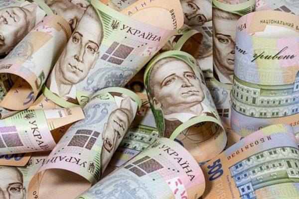 Négyszer kevesebb pénzt kapnak jövőre a kárpátaljai önkormányzatok!