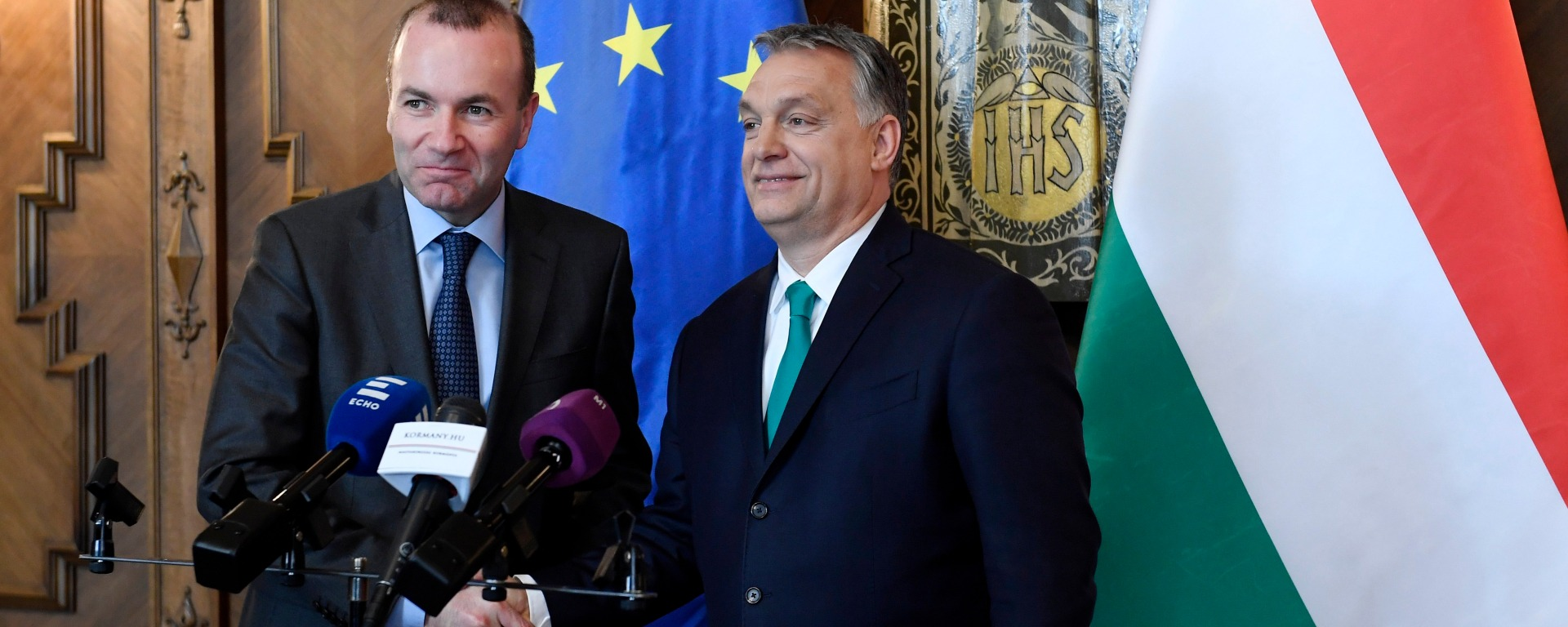 Magyarország a második kvótapert is elveszítette az Európai Bíróságon