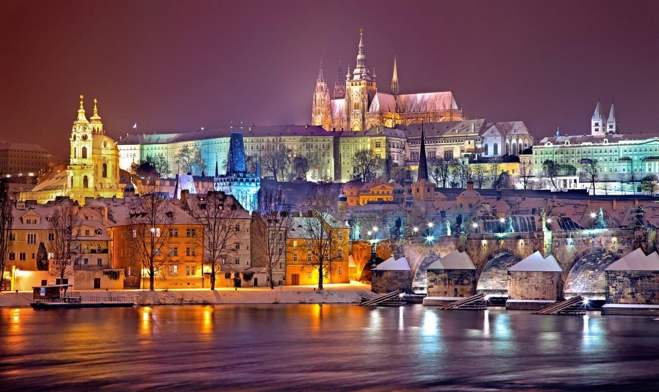 Egyre nő a külföldi munkavállalók száma Csehországban