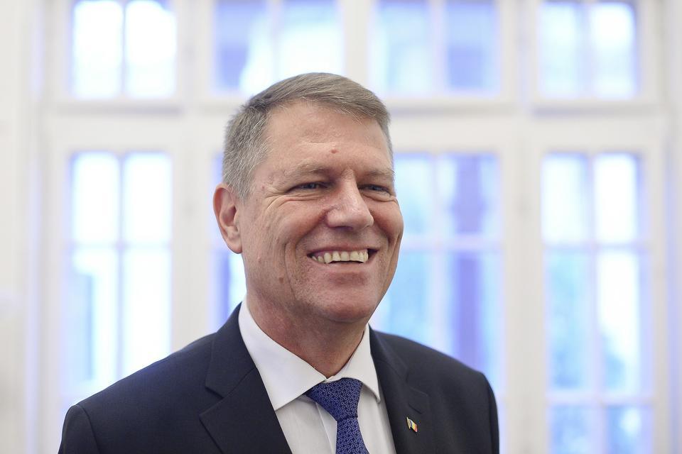 A román elnöknek küldött levelet Bencsik János, független képviselő
