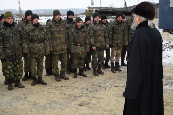 Nemzetközi büntetőbíróság elé kerülhetnek az ukrán katonák