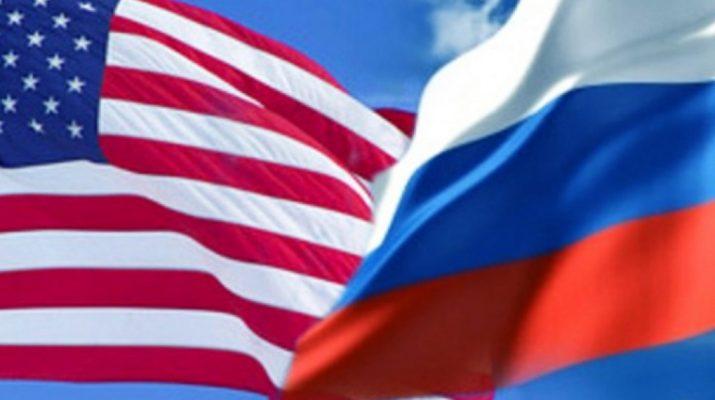 Washington nyomást fog gyakorolni Moszkvára és Pekingre a világűrre érvényes normák betartása érdekében
