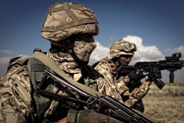 Amerika segítene Oroszországnak kiutat találni a Donyec-medencei konfliktusból