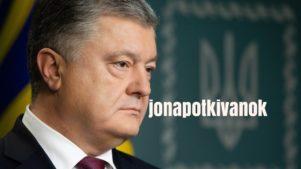 Porosenko: magyarul is megtanulok, ha hivatalban maradok /videó/
