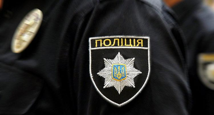 Nemi erőszak miatt vettek őrizetbe ukrán rendőröket