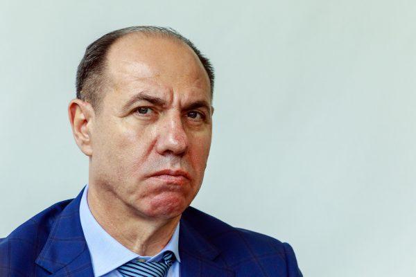 """""""Kárpátalján nem magyarok élnek, hanem magyar származású ukránok"""" - tiltakozik a KMKSZ"""