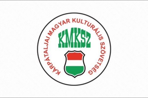 A KMKSZ rendkívül jelentős politikai és közigazgatási változásokra készül