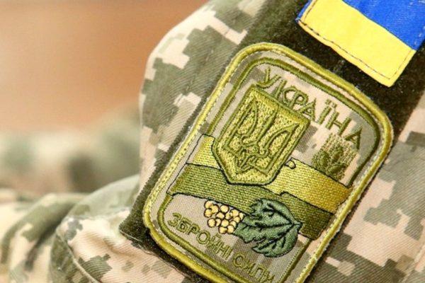 Kijevben megverték az ATO egyik veteránját