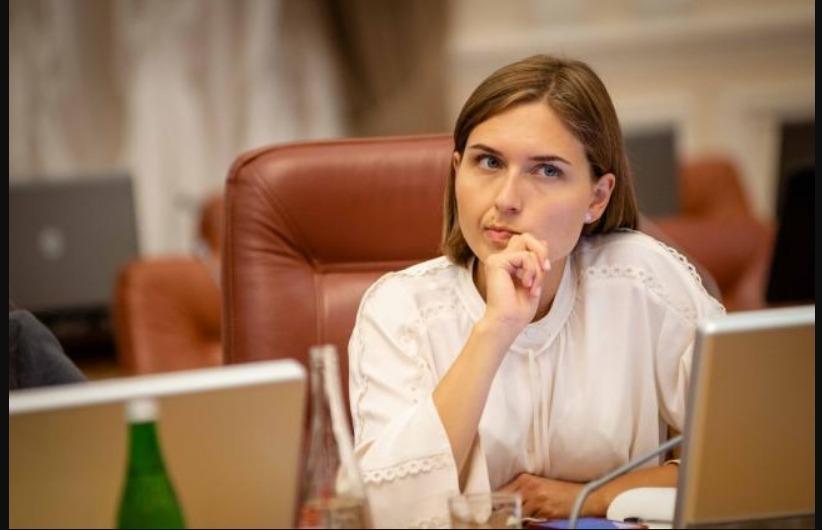 Az oktatási miniszter nem tudna gyereket nevelni havi 36 ezer hrivnyából