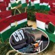 """""""Elfogadhatatlan a magyar ösztöndíjasok nemkívánatos személlyé nyilvánítása Ukrajnában!"""""""