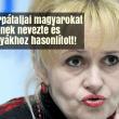 Kárpátaljára látogat a magyarokat kutyákhoz hasonlító ukrán professzor