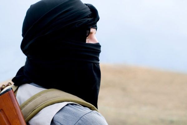 Az Iszlám Állam 5 terroristáját tartóztatták le Moszkvában