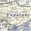 Ukrajna kész magához csatolni néhány orosz megyét