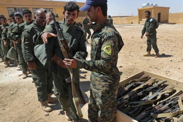 Laktanyába beszivárgó tálibok öltek meg kéttucatnyi afgán katonát