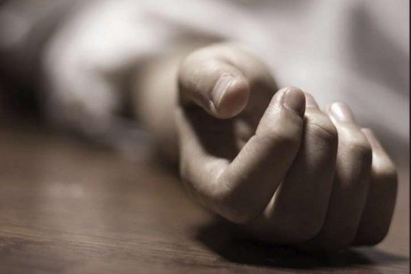 Arcnélküli holttestet találtak Kijevben