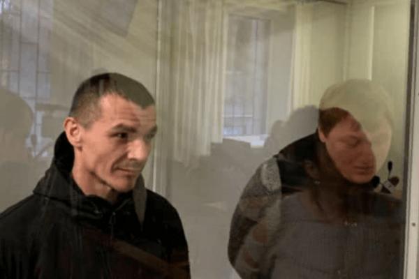 Munkácsi lövöldözés: szabadlábon az egyik gyanúsított