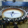Ukrajna blokkolása miatt tucatnyi diplomata állított be a magyar külügyminisztériumba