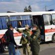 Koronavírus: 8 halott és 311 fertőzött Ukrajnában
