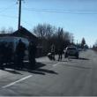 Fegyveres rablás Makkosjánosiban