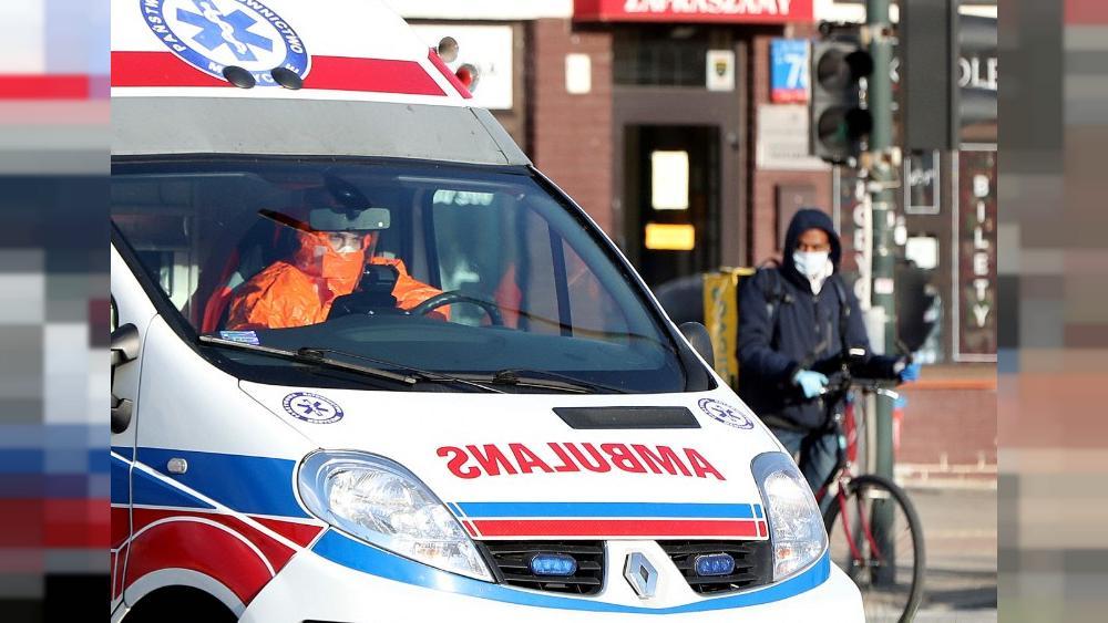 A lengyel munkáltatók hazaküldik a külföldi segédmunkásokat